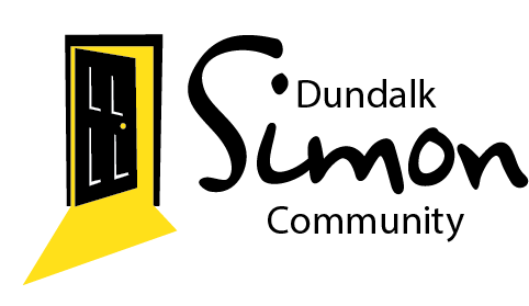 Dundalk Simon Community
